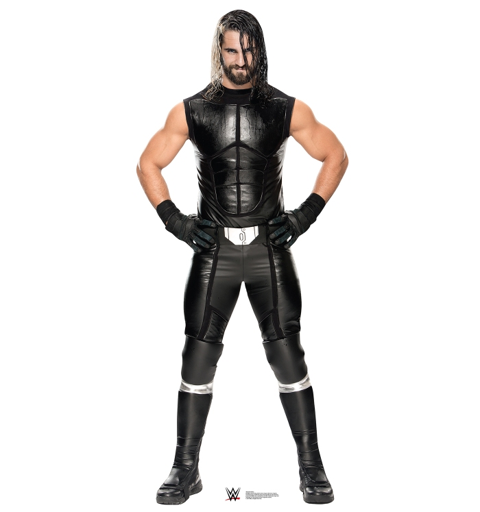 1863_SethRollins_WWE_34