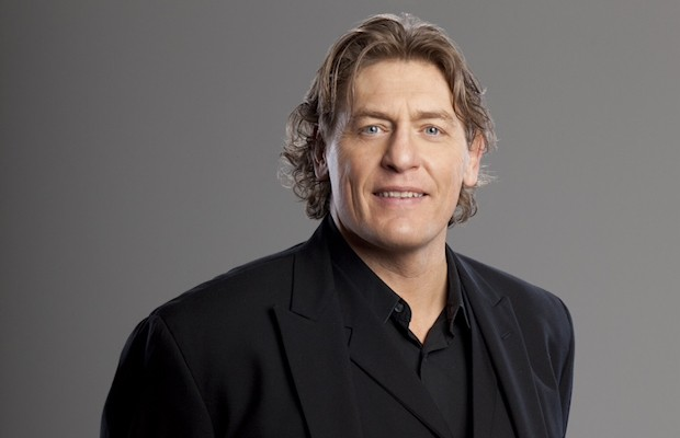 williamregal