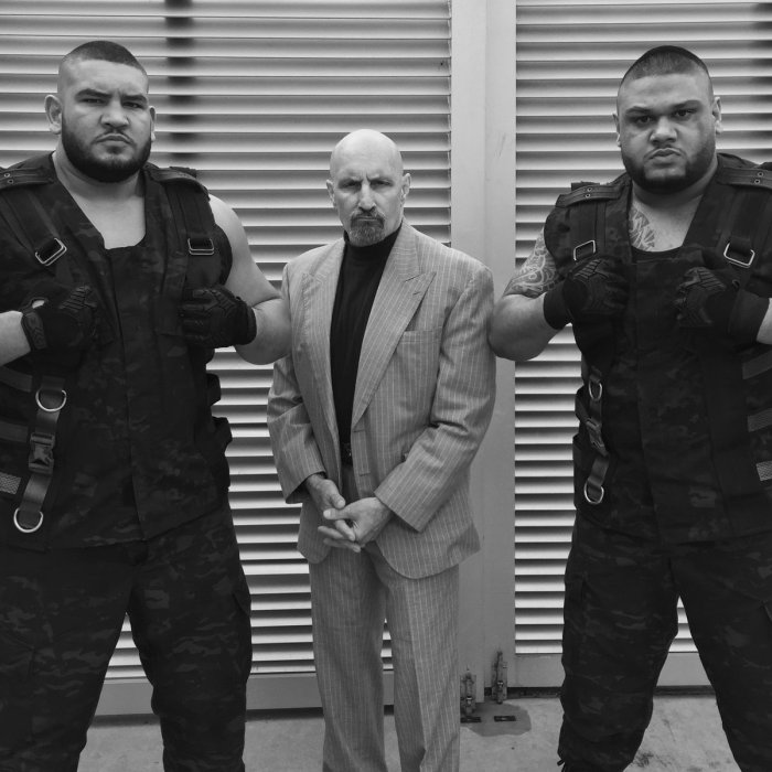 theauthorsofpain