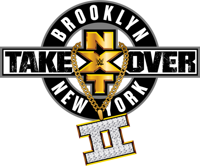 nxttakeover