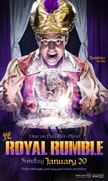 RoyalRumble2012